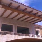 009 veranda lato sud