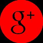 google-plus-4-512