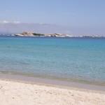 La Marmorata a due passi dalla spiaggia