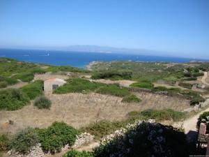 Santa Teresa Gallura terreni edificabili