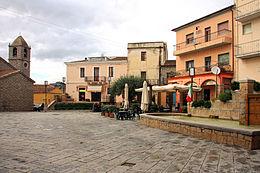 260px-arzachena_piazza
