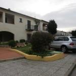 Locale commerciale a Santa Teresa Gallura a due passi dal mare