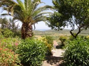 Santa Teresa Gallura localita' Ruoni a pochi minuti dalla spiaggia della Marmorata