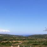 Santa Teresa Gallura in localita' Ruoni