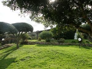Palau occasione villa con giardino ,prezzo ribassato