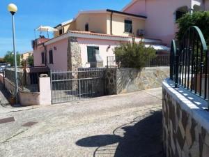 Tanaunella splendido appartamento trilocale ,Budoni