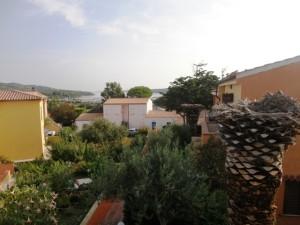 Santa Teresa Gallura,Porto Pozzo a due passi dal mare solo € 70.000