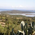 San Pasquale vista mozzafiato sull'arcipelago