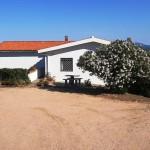Splendida casa di campagna con 2 ettari di terreno