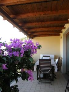 San Pasquale splendido appartamento vista arcipelago