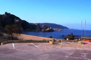 Costa Paradiso – Golfo dell'Asinara