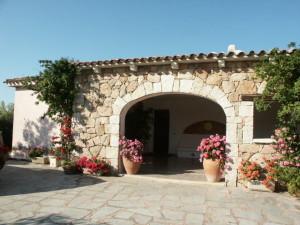 Splendida Villa in campagna a pochi minuti dalle spiagge più' rinomate